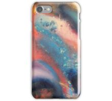 COUNT ME IN iPhone Case/Skin