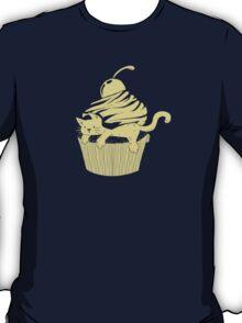 CatCake or CuteCat T-Shirt
