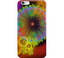 Sweetest Paradise iPhone Case/Skin