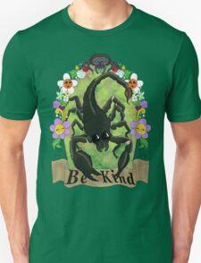 Bekind Unisex T-Shirt