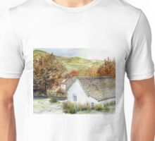 Buttermere Village Unisex T-Shirt