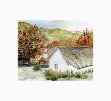 Buttermere Village Unisex T-Shirt