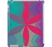 P.O.W.E.R. iPad Case/Skin