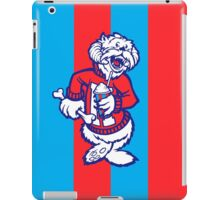 Coldest In The Galaxy - HOTH ICEE iPad Case/Skin