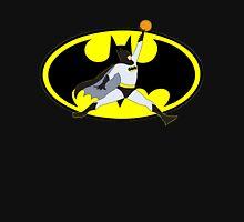 Bat Jumpman Unisex T-Shirt