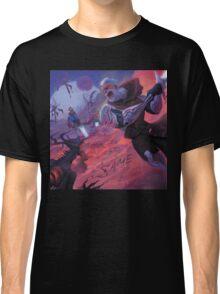 H.I.T.S. Classic T-Shirt