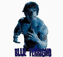 Blue Ferrigno Unisex T-Shirt