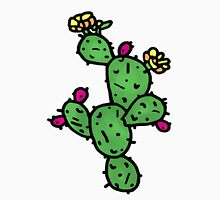 Prickly Pear Unisex T-Shirt