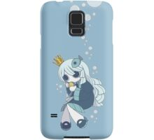 Midnight Snack Samsung Galaxy Case/Skin