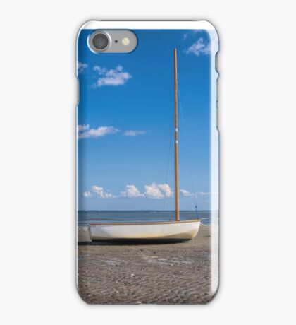Washed Ashore iPhone Case/Skin