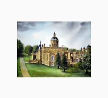 Castle Howard Unisex T-Shirt