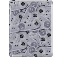 Losing Control iPad Case/Skin