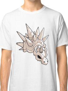 Dry Bowser Classic T-Shirt