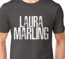 Marling Unisex T-Shirt