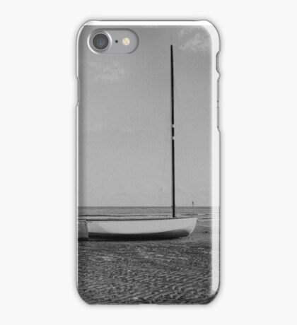 Washed Ashore 2 iPhone Case/Skin