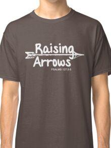 Raising Arrows Classic T-Shirt