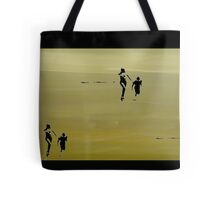 memories ...  Tote Bag