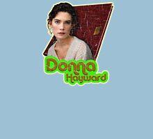 Donna Hayward Classic T-Shirt