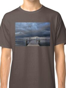 Wicked Weather     Classic T-Shirt