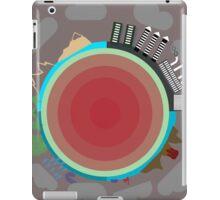 My everything  iPad Case/Skin
