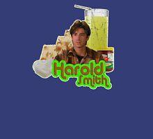 Harold Smith Classic T-Shirt