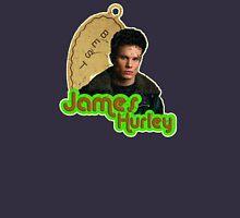 James Hurley Classic T-Shirt