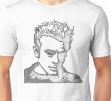 Rebel. Unisex T-Shirt