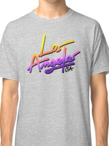 Los Angeles Classic T-Shirt