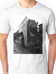 I'm Ironbound T-Shirt
