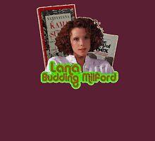 Lana Budding Milford Classic T-Shirt
