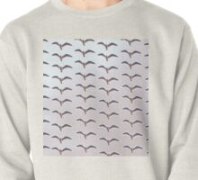The Flock Pullover