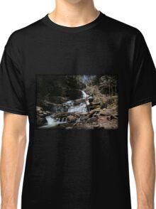 Huron Hillclimb Classic T-Shirt