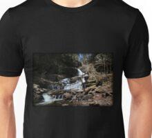 Huron Hillclimb Unisex T-Shirt