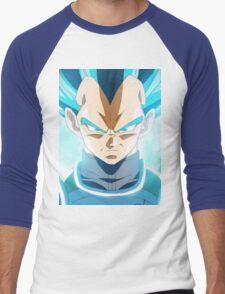 VEGETA SUPER T-Shirt