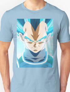 VEGETA SUPER Unisex T-Shirt