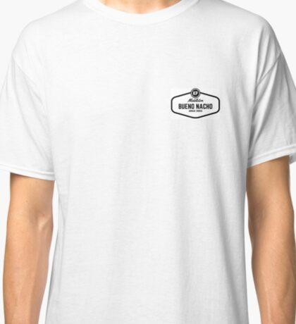 Kim Possible Bueno Nacho Classic T-Shirt