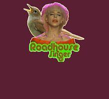 Roadhouse Singer Classic T-Shirt