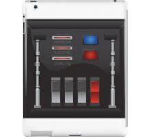 Darth Vader iPad Case/Skin