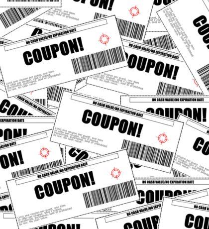 Redbubble discount coupon