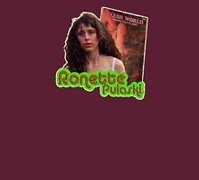 Ronette Pulaski Classic T-Shirt