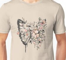 Metamorphora Unisex T-Shirt