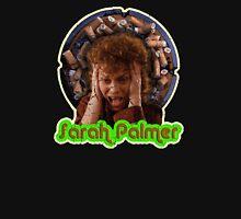 Sarah Palmer Classic T-Shirt