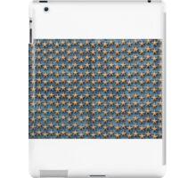 4,048 Stars iPad Case/Skin