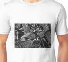 Kelp I BW Unisex T-Shirt