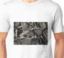 Kelp I Toned Unisex T-Shirt