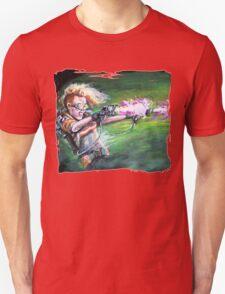 Holtzmann's New Toys Unisex T-Shirt