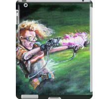 Holtzmann's New Toys iPad Case/Skin