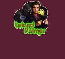 Leland Palmer Classic T-Shirt