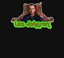 Leo Johnson Classic T-Shirt