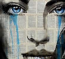 west end by Loui  Jover